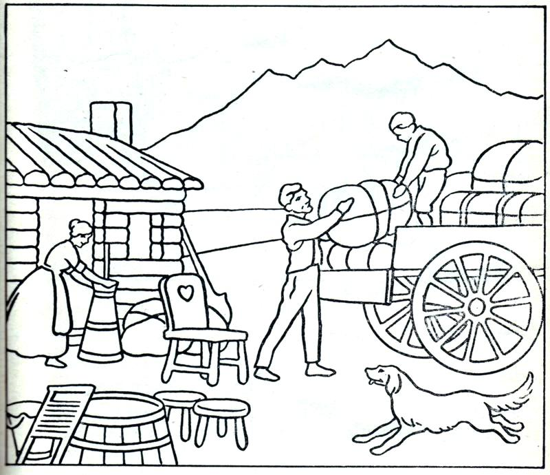 Sunbeam Coloring Pages at GetDrawings.com | Free for ...