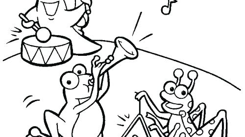 500x280 Coloring Pages Primary Coloring Pages Coloring Pages Primary Lds