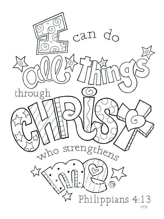 570x760 Free Printable Sunday School Coloring Pages Best Bible Coloring