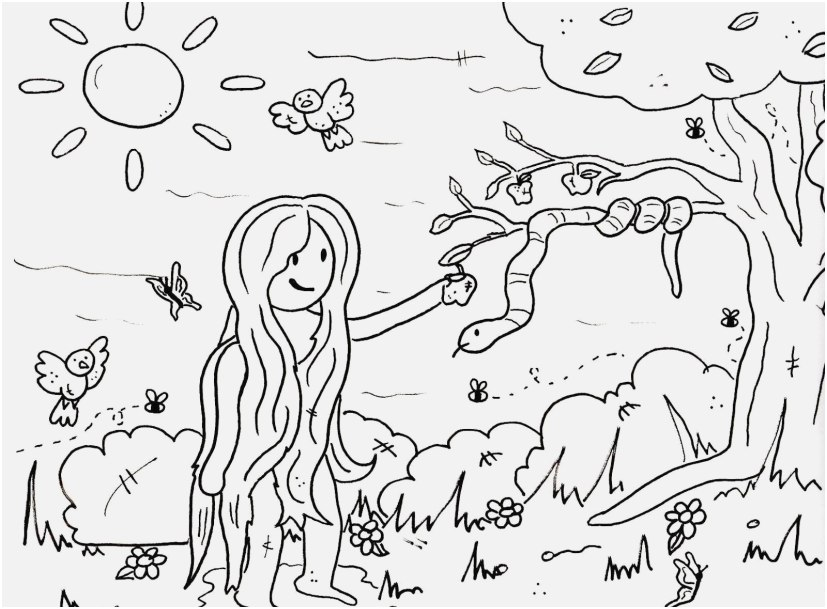 827x609 The Right Shoot Sunday School Coloring Pages Free Printable