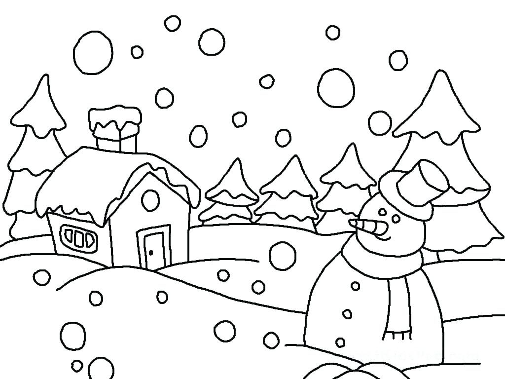 1024x768 Coloring Pages Weather Coloring Pages Fun Activity For Children