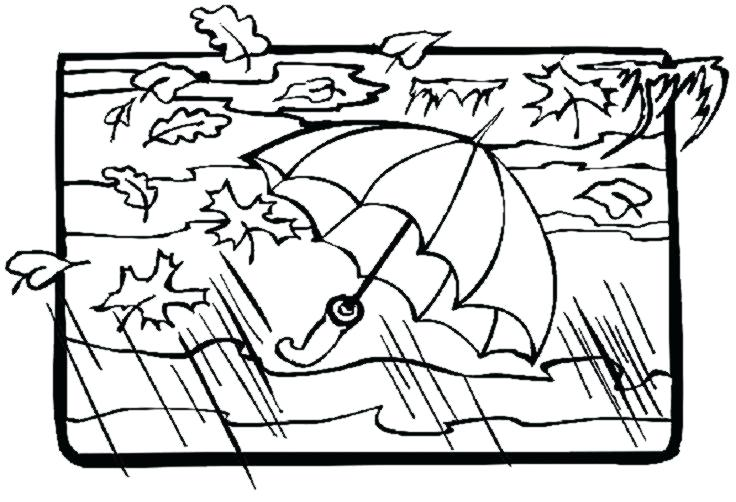 736x502 Weather Coloring Page Weather Coloring Pages Sunny Weather