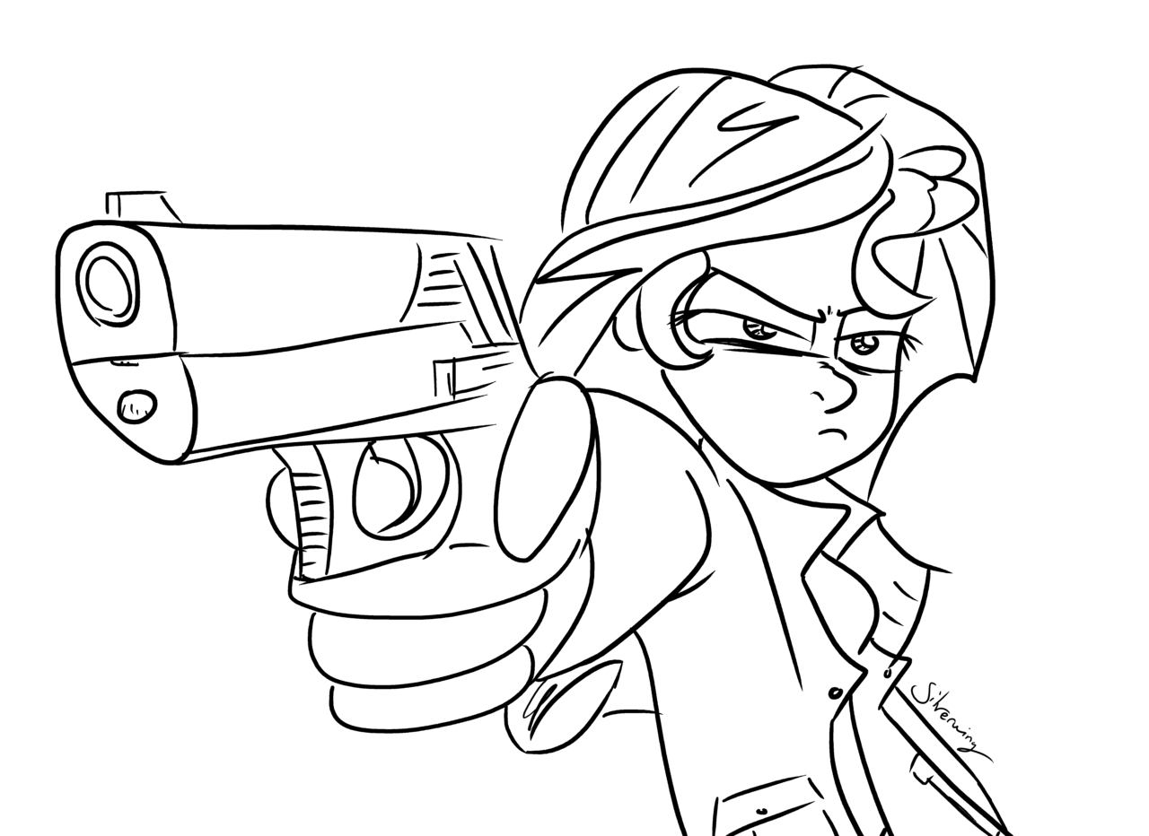 1280x932 Unique Equestria Girls Sunset Shimmer Coloring Pages Collection