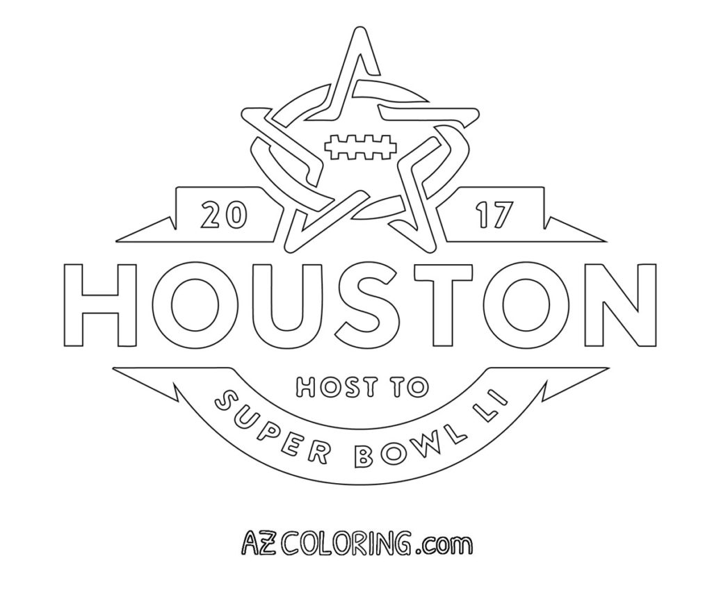1024x856 Now Super Bowl Coloring Pages With Wallpaper H