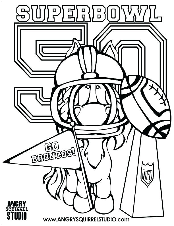 612x792 Patriots Coloring Pages Patriots Coloring Pages Patriot Day