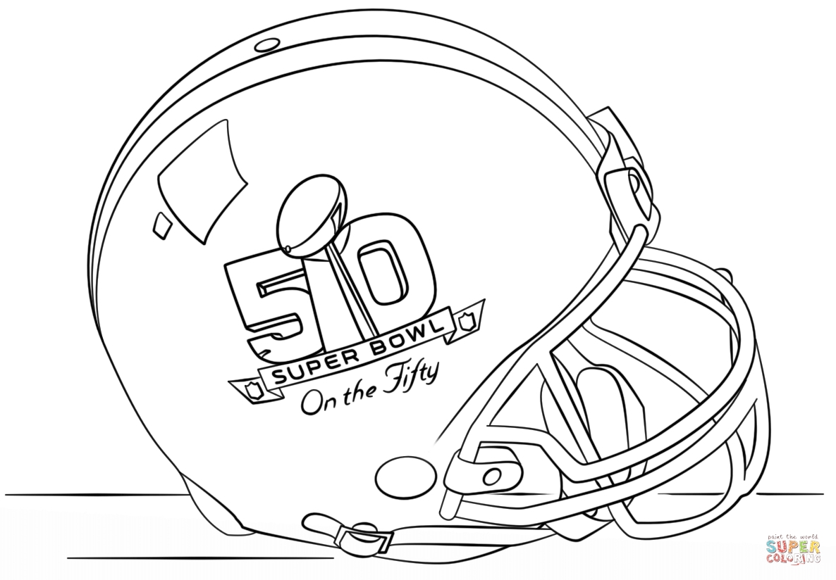 1186x824 Quality Superbowl Coloring Pages Super Bowl Li New England