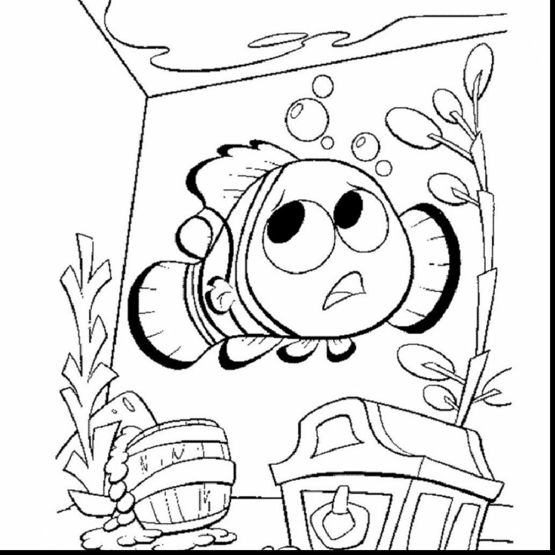 1126x1126 Special Superbowl Coloring Pages Super Bowl