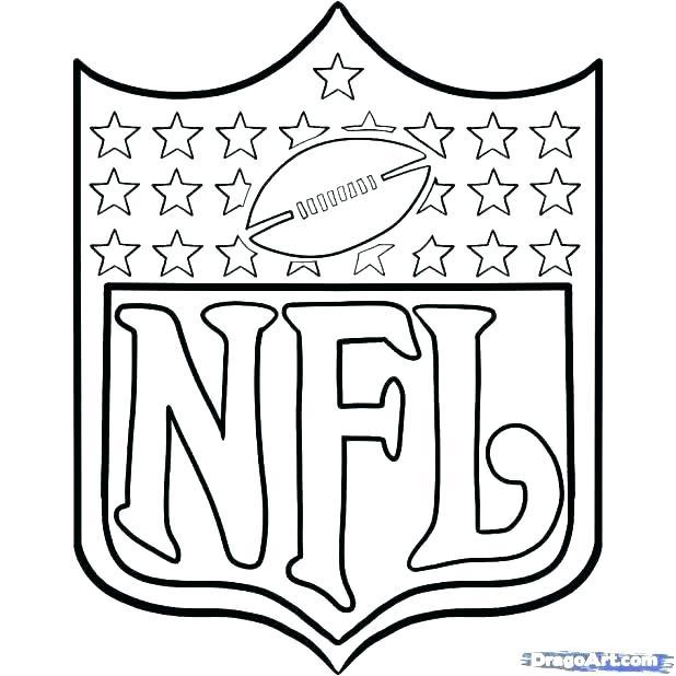 618x618 Super Bowl Coloring Pages Brco Super Bowl Coloring Pages