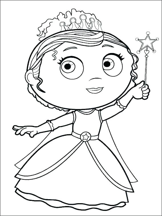 The best free Super bowl coloring page images. Download from ...