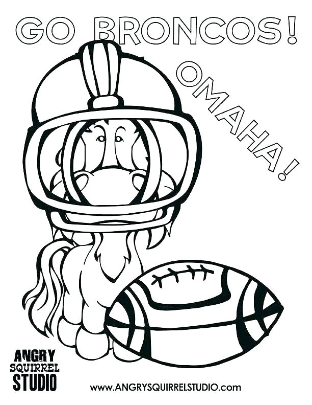 612x792 Super Bowl Coloring Pages Medium Size Of New Patriots Coloring