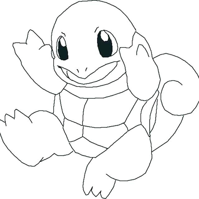 640x640 Super Bowl Coloring Pages Super Cool Coloring Pages Cool Coloring