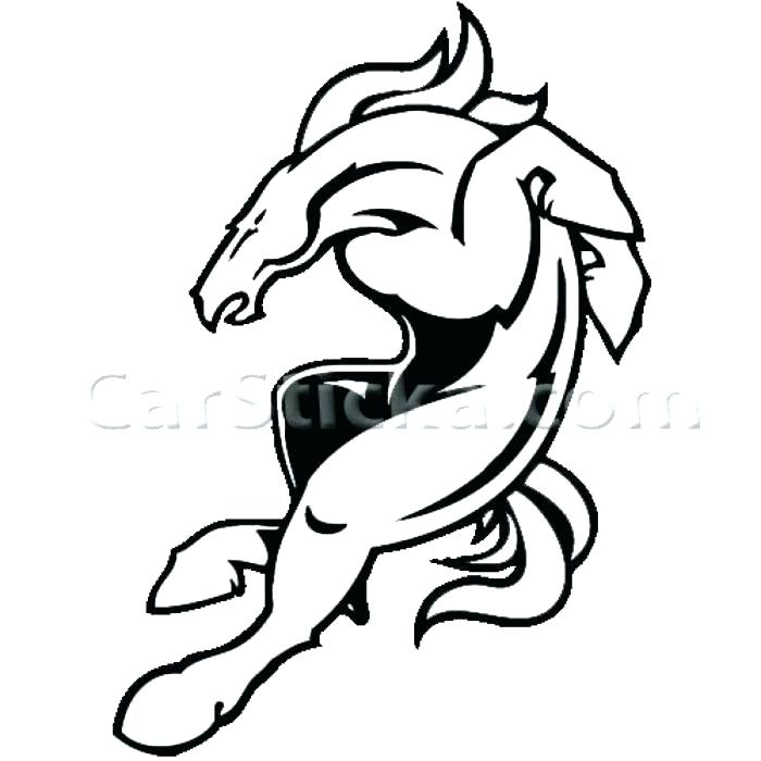700x700 Superbowl Coloring Pages Coloring Pages Super Bowl Coloring Pages