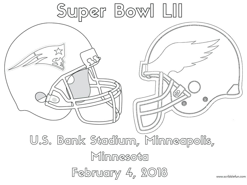 1024x768 Wealth Super Bowl Coloring Pages Carolina P