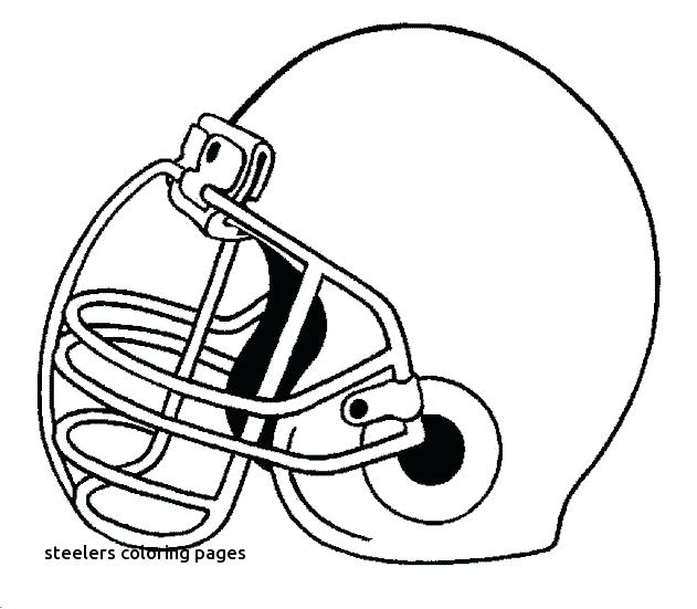 631x551 Best Super Bowl Trophy Coloring Pages Images On For Best Minions