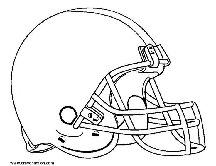 736x567 Best Super Bowl Trophy Coloring Pages Images