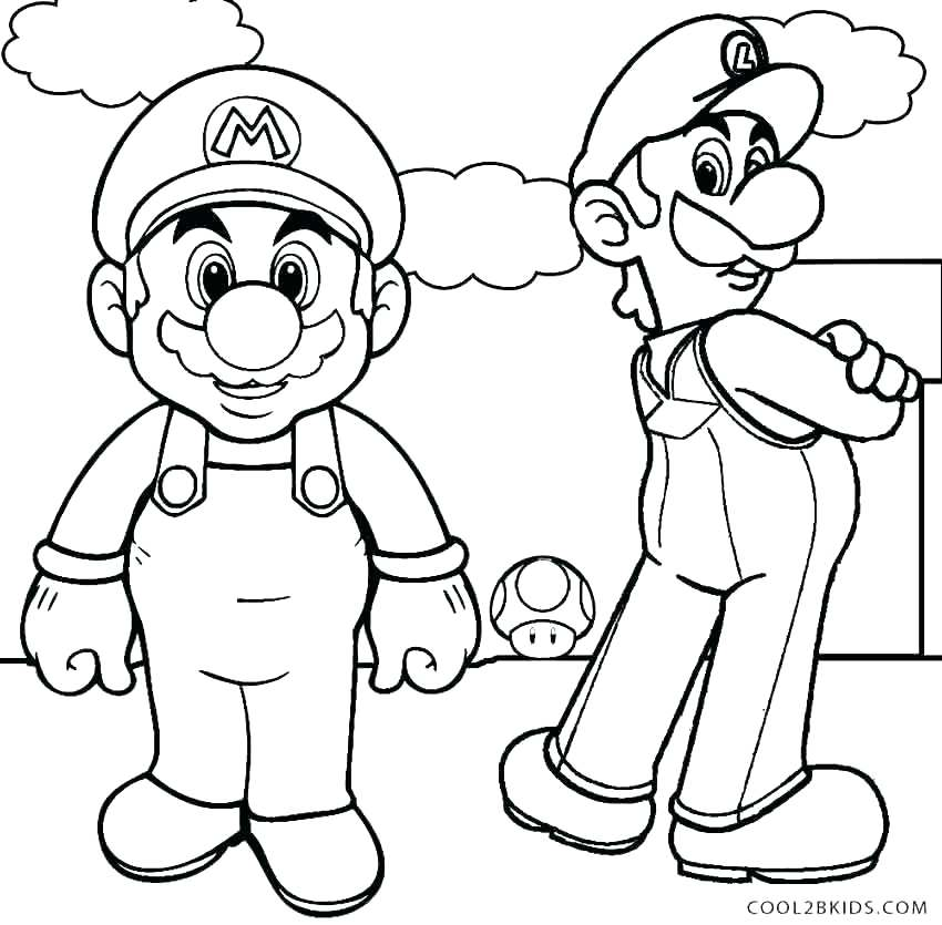 850x835 On Line Coloring Pages Super Coloring Pages Online Color Sheets