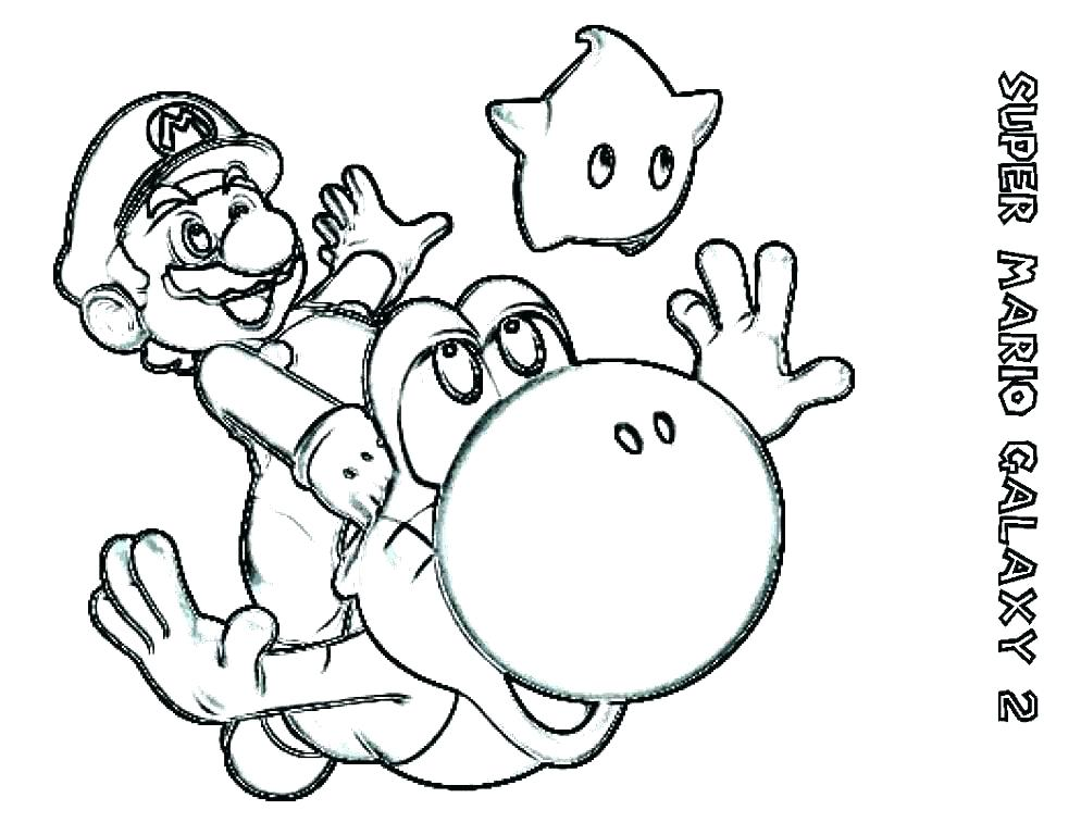 994x768 Super Mario Coloring Book Super Coloring Pages Online Free Super