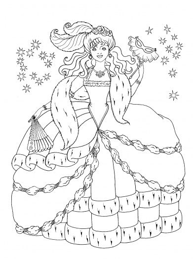391x525 Super Coloring Pages Super Coloring Pages Printable Coloring Pages