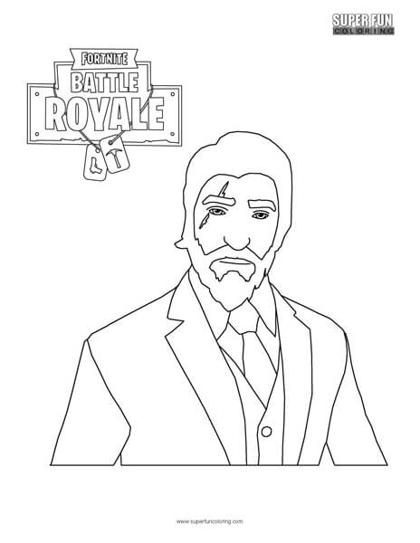 Super Fun Coloring Pages At Getdrawings Com Free For Personal Use