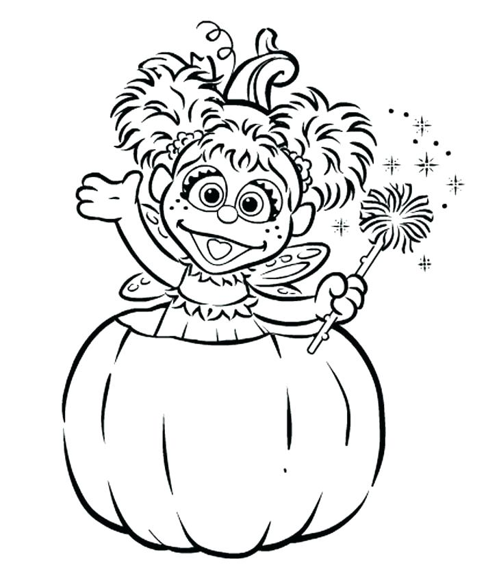 729x845 Grover Coloring Page Luxury Coloring Pages New Cartoon Sesame