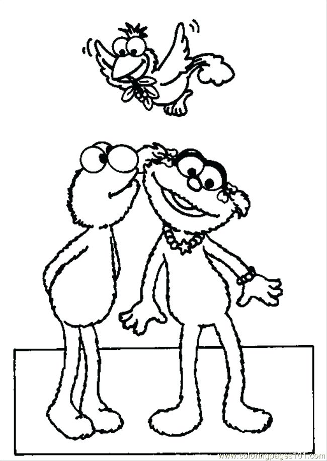 650x916 Super Grover Coloring Page Coloring Page Coloring Page X Super