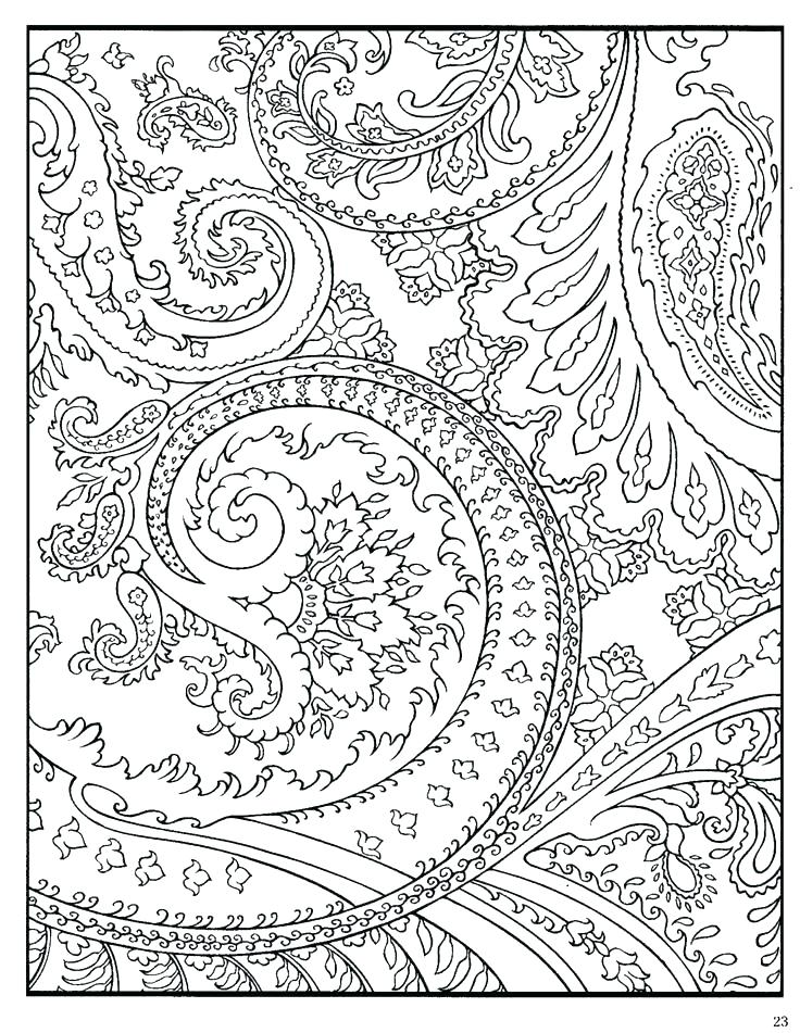 736x951 Super Hard Coloring Pages Coloring Pages For Adult Coloring Pages