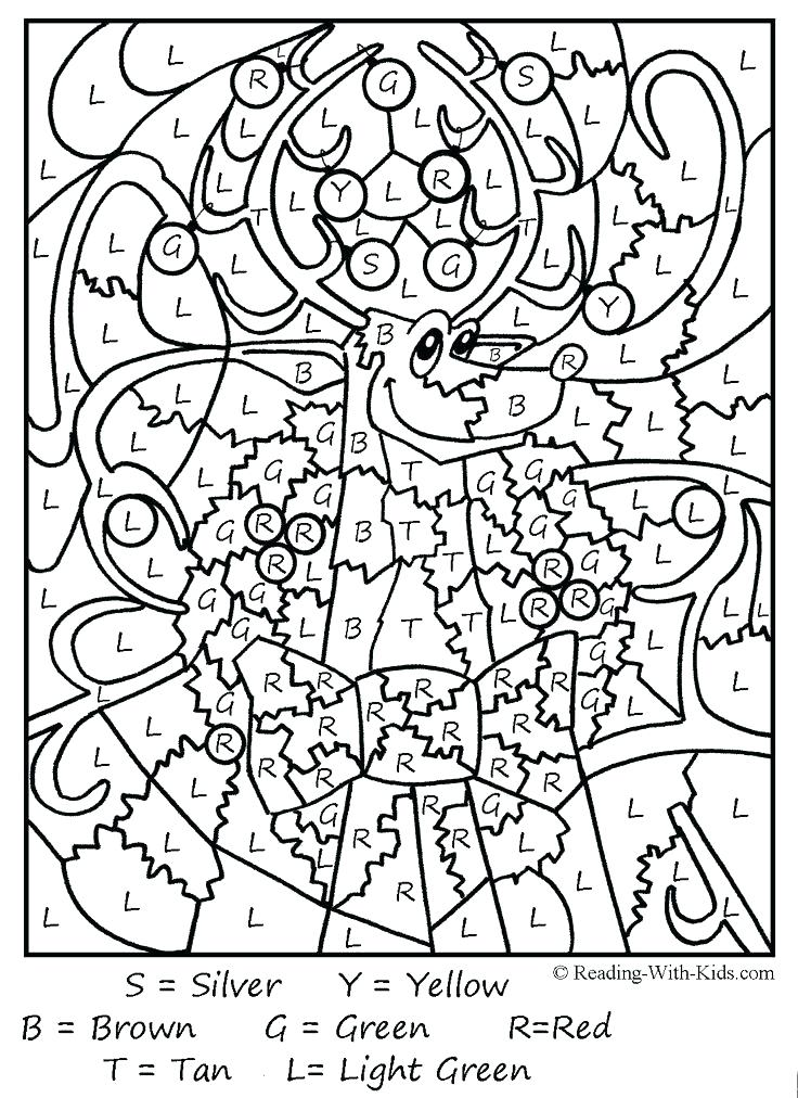 736x1012 Super Hard Coloring Pages Very Hard Coloring Pages Difficult
