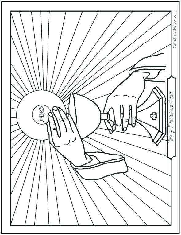 590x762 Super Hard Colouring Pages Kids Coloring Resurrection Coloring