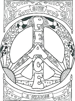 300x401 Super Hard Coloring Pages