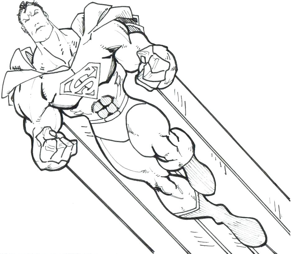 940x817 Marvel Coloring Pages Super Hero Squad Coloring Pages Marvel