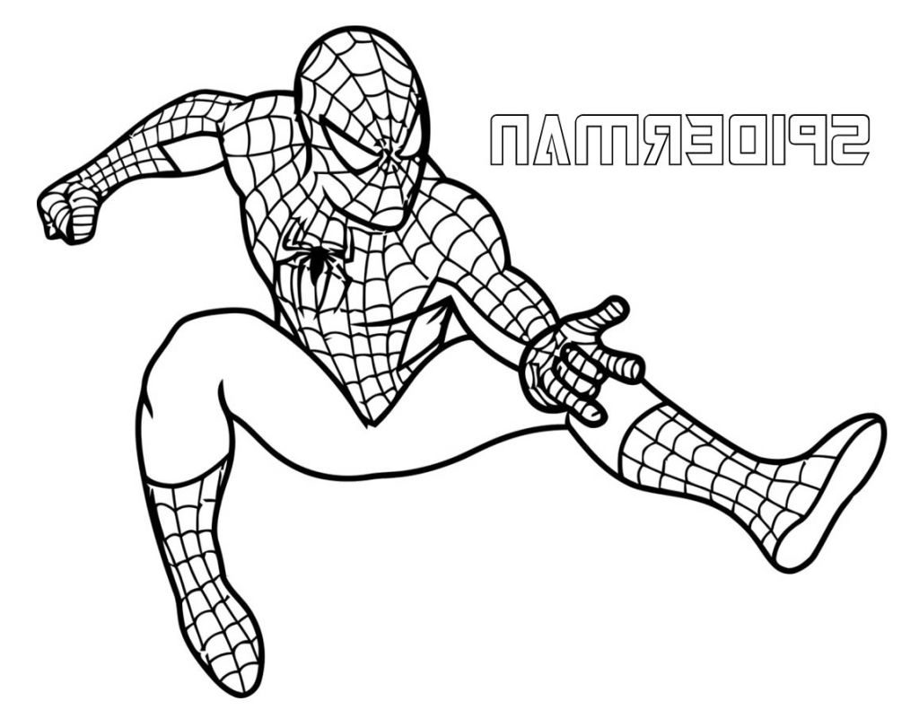 1024x801 Marvel Super Hero Squad Coloring Pages Printables Heroes Printable