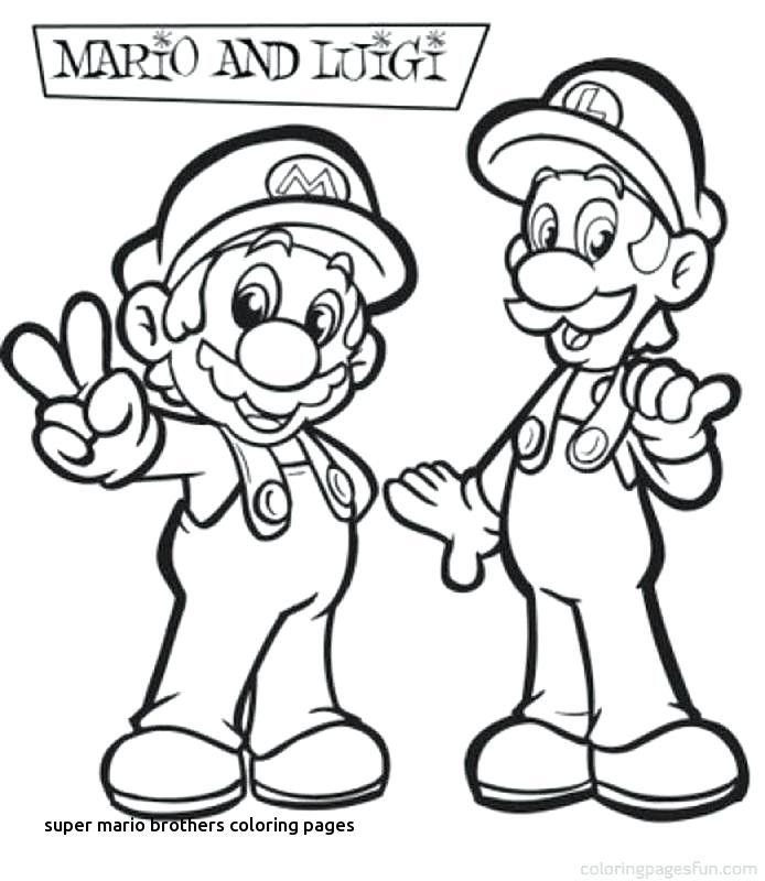 694x800 Sanoramafo For Super Mario Brothers Coloring Pages Of Super Mario