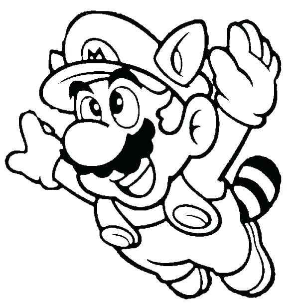 600x610 Of Kart Coloring Pages Enjoy Coloring Floor Mario Kart Wii