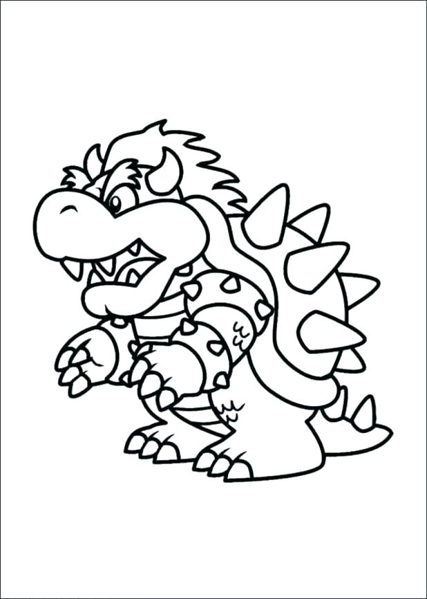618x866 Coloring Pages Online Coloring Pages Online Characters Coloring