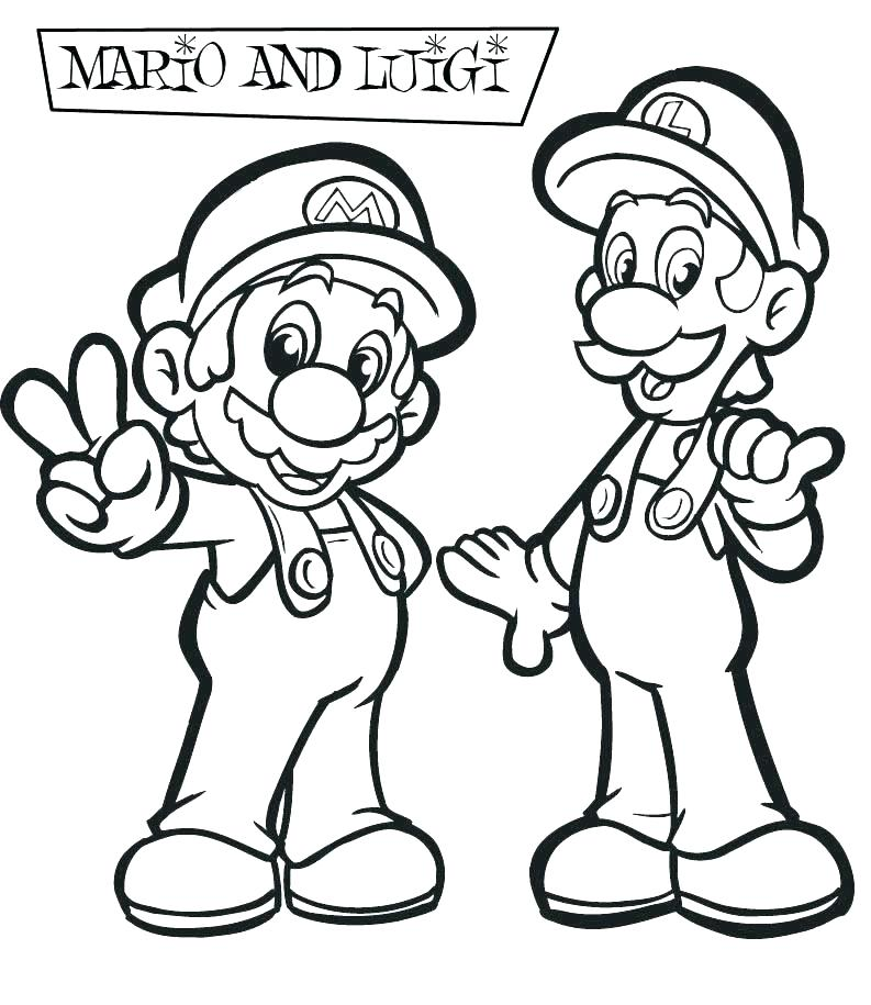 793x915 Super Mario Coloring Page Super Galaxy Coloring Pages Free Sonic