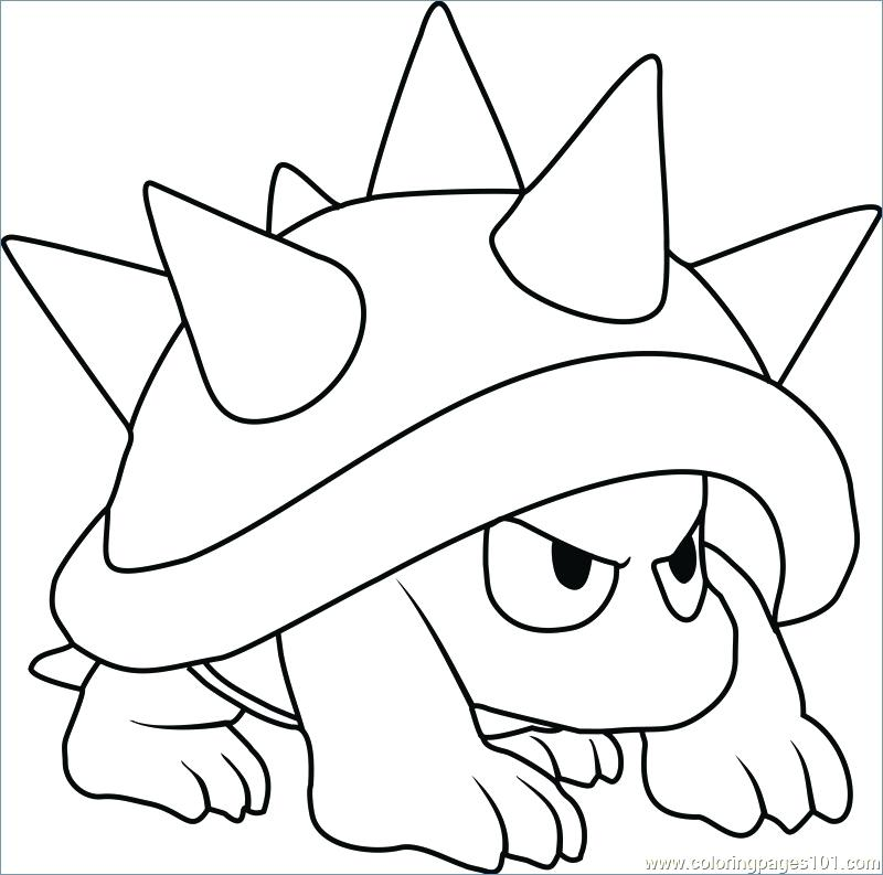 800x793 Super Mario Galaxy Coloring Pages Galaxy Coloring Pages Guardians