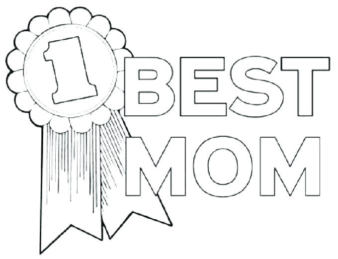 680x521 Are You My Mother Coloring Pages Mother Coloring Page Moms