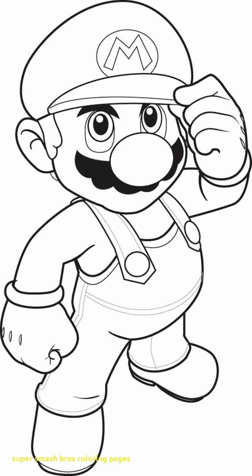 832x1568 Super Smash Bros Coloring Pages Olegratiy