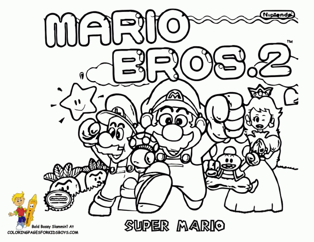 1024x791 Best Of Super Smash Bros Coloring Pages Gallery Free Coloring Book
