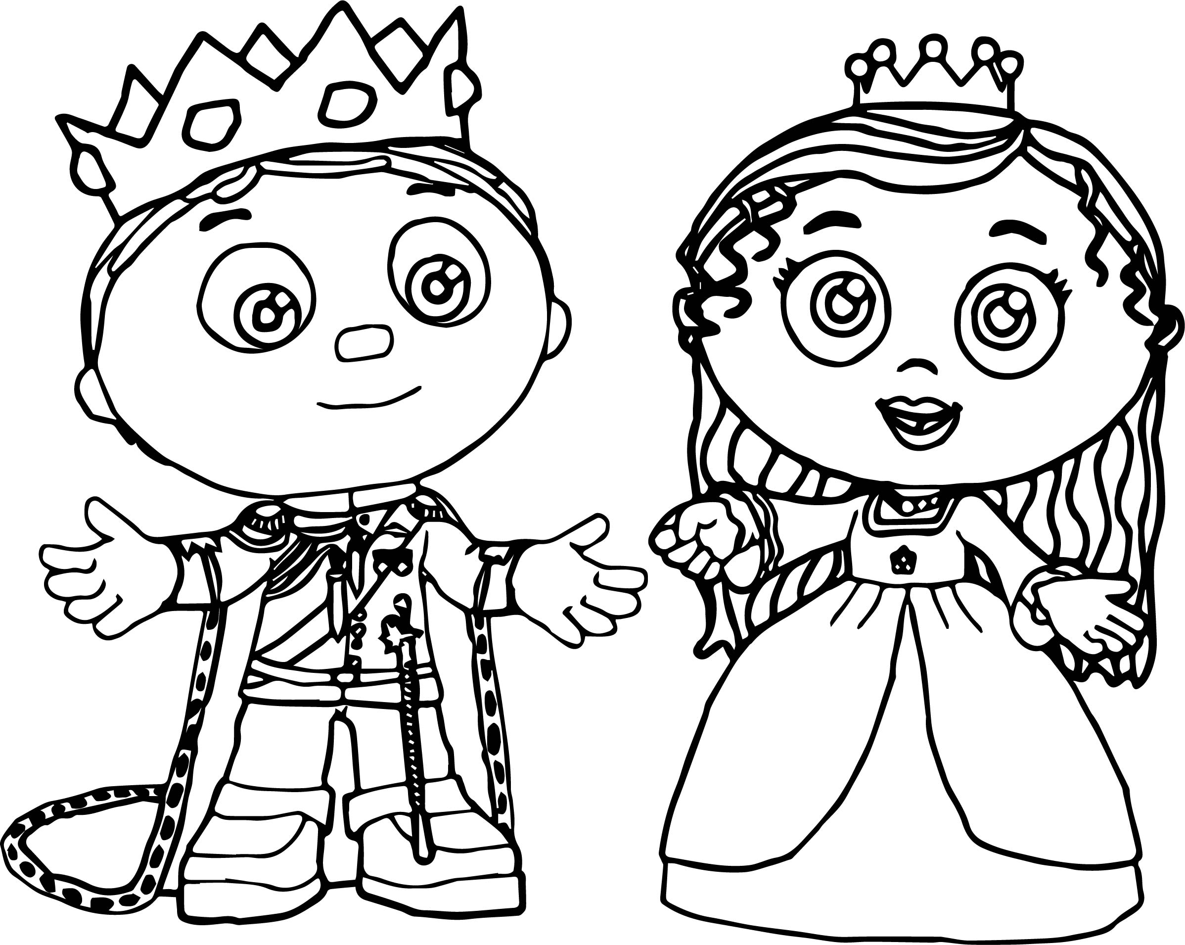 2396x1910 Super Why Coloring Pages Get Bubbles