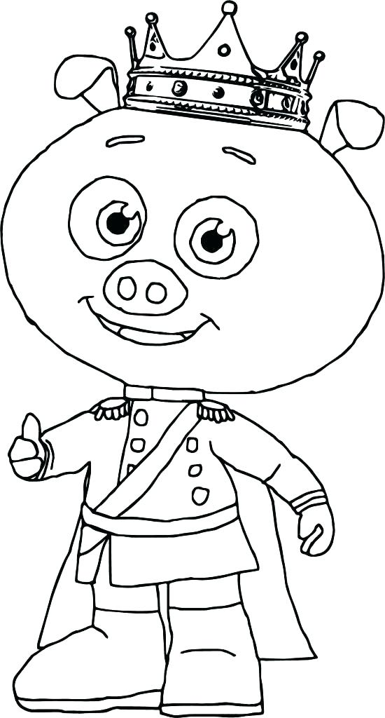 550x1024 Super Why Coloring Pages Super Why Coloring Page Printable Super
