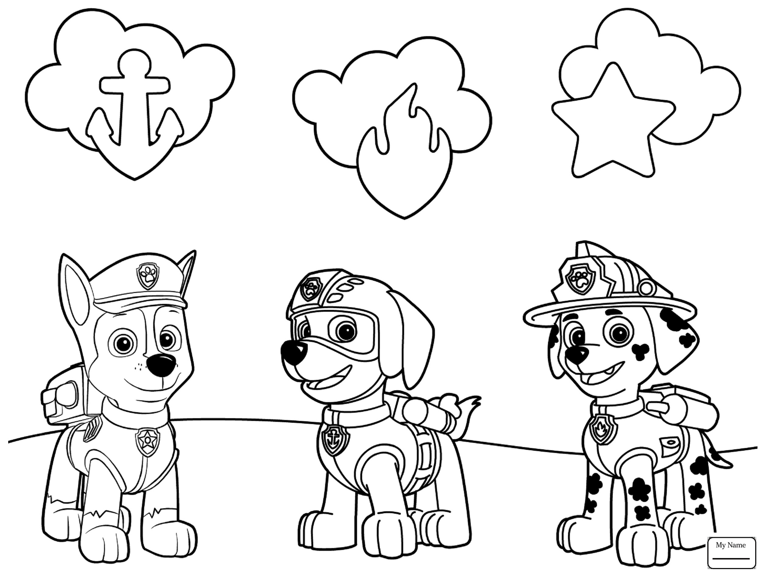 Super Wings Coloring Pages At Getdrawings Com Free For Personal