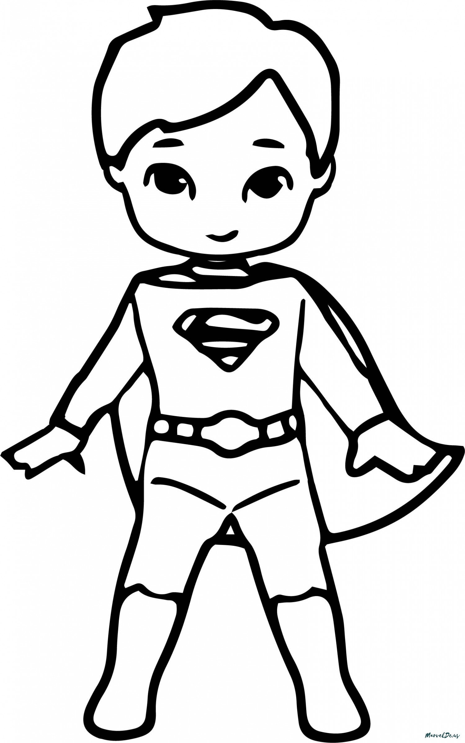 1499x2393 Superhero Cartoon Coloring Pages Heroes Of Marvel And Dc