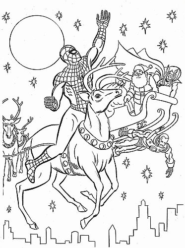 373x500 Coloring Pages Of Super Heros Elegant Superhero Coloring Pages