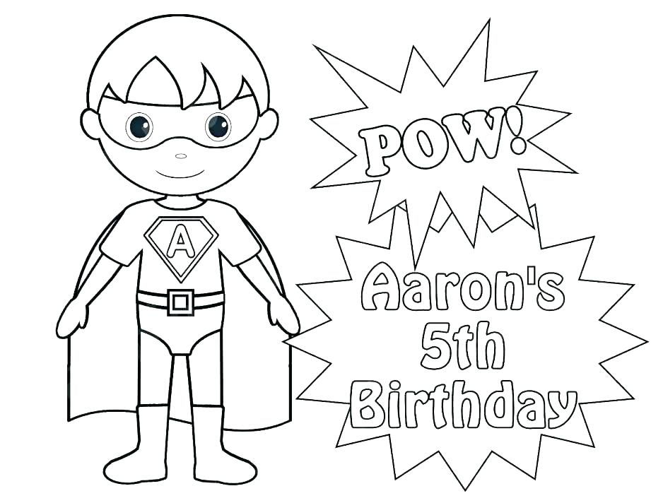 921x712 Superhero Christmas Coloring Pages Many Superheroes Coloring Pages