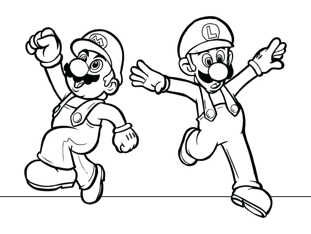 1019x768 Coloring Pages Free Super Coloring Sheets Image Of Super Coloring