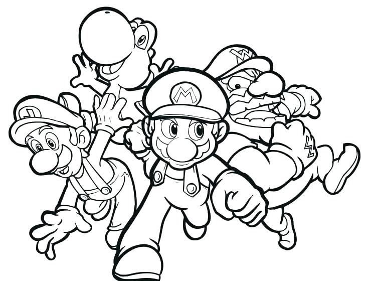 736x560 Super Hero Coloring Sheets Or Super Heroes Coloring Pages