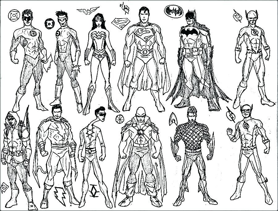 900x682 Superhero Coloring Pages Lego Marvel Superheroes Coloring Pages