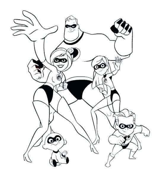 533x619 Superhero Coloring Pages Pdf Superhero Printable Coloring Pages