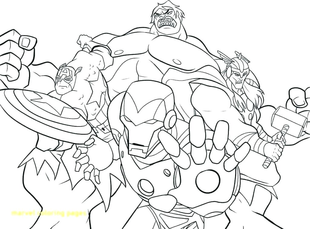1024x755 Coloring Page Lego Marvel Superheroes Coloring Pages With Lego